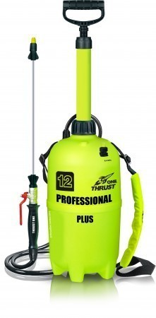 Thrust One Professional Plus 12L Sprayer