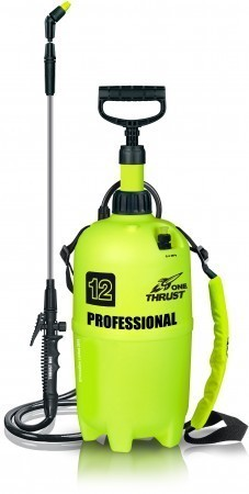 Thrust One Professional 12L Sprayer