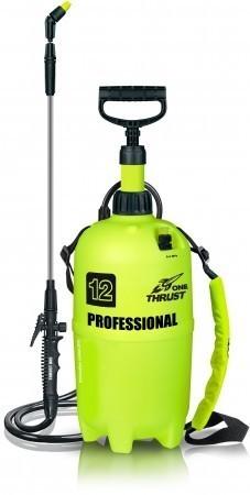 Thrust One Professional 12L Sprayer