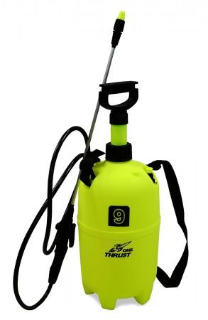 Thrust One 9L Sprayer