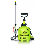 Thrust One Professional Plus 5L Sprayer