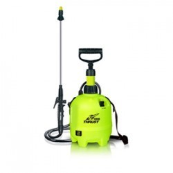 Thrust One 5L Garden Sprayer