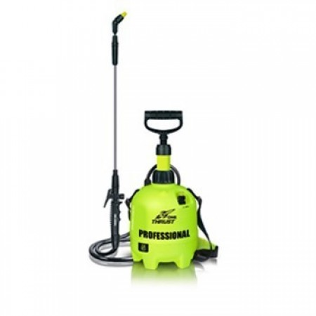 Thrust One Professional 5L Sprayer