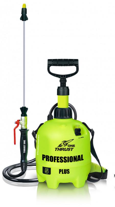Thrust One Professional Plus 5L Sprayer